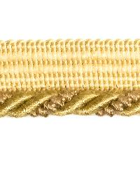 01356 Wheat by  Trend Trim