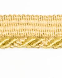 01356 Gold by  Trend Trim