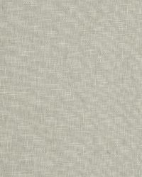 Trend 01367 Seaspray Fabric