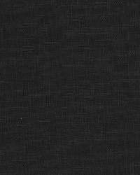 Trend 01367 Ebony Fabric