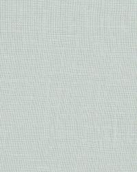 Trend 01367 Robins Egg Fabric