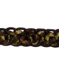01460 Tapenade by  Trend Trim