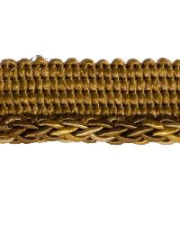 01463 Beeswax by  Trend Trim
