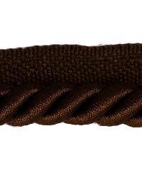 Brown Trend Trim Trend Trim 01740 Chocolate