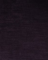 Velvet Luxe Fabric  Savoy Deep Purple