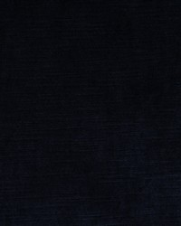 Velvet Luxe Fabric  Savoy Midnight