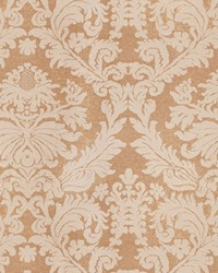 Laurel Damask Fieldstone by