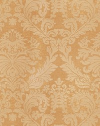 Laurel Damask Pond S Edge by