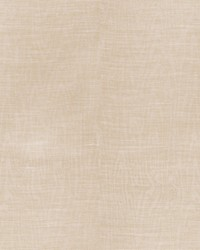 Foret Sheer Limestone by