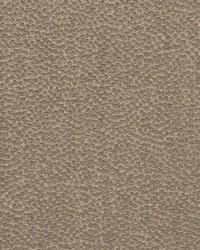 Pea Gravel Trough Grey by