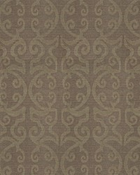 Vervain Fall 2015 Vervain Fabric