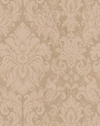 Bassanio Damask Moonlight by