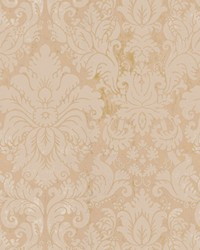 Bassanio Damask Magnolia by