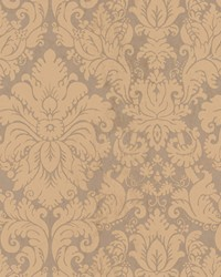 Bassanio Damask Mica by