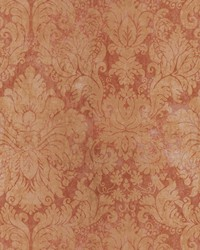 Bassanio Damask Red Jasper by