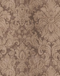 Bassanio Damask Vanilla Bean by