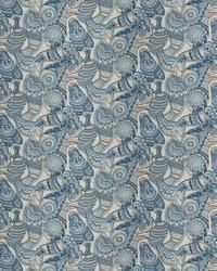 Magura China Blue by