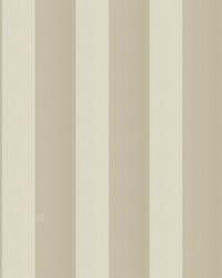 Tangier Stripe Linen by