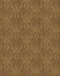 Vervain Fabrics Carlico Nugget Fabric
