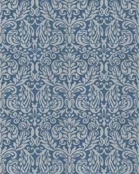 Petrini Blue by