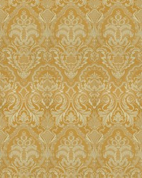 Vervain Fabrics Marchese Topaz Fabric