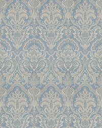 Vervain Fabrics Marchese Wedgwood Fabric