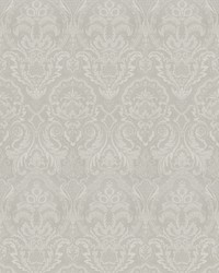 Vervain Fabrics Marchese Ash Fabric