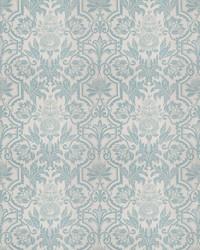 Jardinage Blue Quartz by