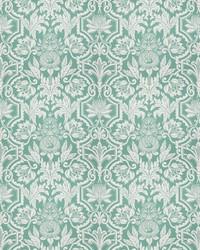 Jardinage Deep Jade by