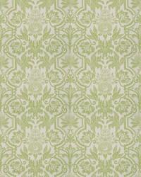 Jardinage Celery Leaf by