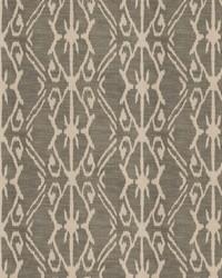 Valeno Warp Print Hemlock by