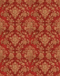 Terrano Cranberry by