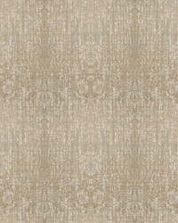 Campanile Tussah Grey by