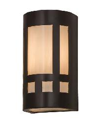 Van Erp Wall Sconce 151148 by