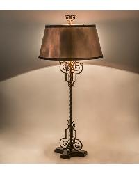 Clarice Floor Lamp 157182 by