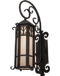 Caprice Wall Sconce by