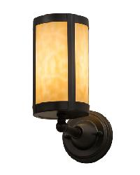 Fulton Prime Wall Sconce 163967 by
