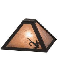 Fly Fishing Shade 164180 by