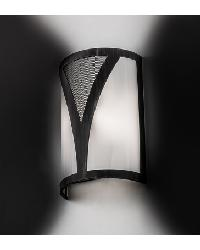 Stiletto Wall Sconce 165040 by