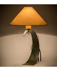 Tara Table Lamp by