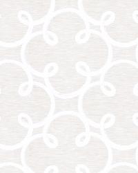 Sugarplum Ivory Silver by