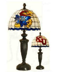KAN500 Kansas Desk Lamp   by