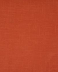 Orange Color Theory Sunset Fabric Maxwell Fabrics Absolute 309 Coral