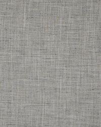 Color Theory Seaglass Fabric Maxwell Fabrics Accord 210 Lagoon