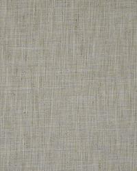 Green Color Theory Seaglass Fabric Maxwell Fabrics Accord 213 Mint Julep