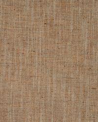 Color Theory Sunset Fabric Maxwell Fabrics Accord 307 Yam