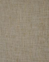 Beige Color Theory Sandy Beach Fabric Maxwell Fabrics Accord 516 Raffia