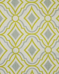 Color Theory Seaglass Fabric Maxwell Fabrics Adventure 234 Foglia