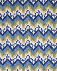 Blue Color Theory True Blue Fabric Maxwell Fabrics Abiquiu 105 Waterfall