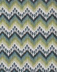 Green Color Theory Mallard Fabric Maxwell Fabrics Abiquiu 207 Teal
